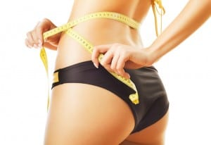 slimming treatments 3