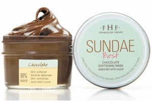sundae-best-chocolate-softening-mask-with-coq10-25