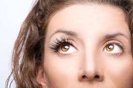 before-and-after-lashes