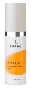 Vital C Anti Aging Hydrating Serum