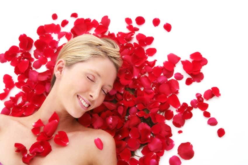 new for valentine's day! – celebrity skin studio, Ideas