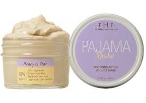 pajama-paste-yogurt-oat-honey-face-mask-25
