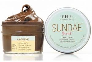 sundae-best-chocolate-softening-mask-with-coq10-25