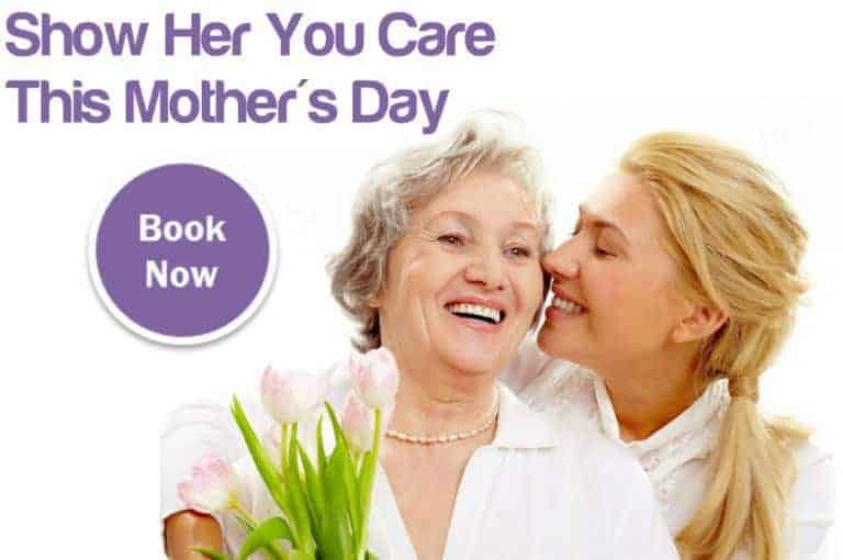 salon-mothersday-768x510